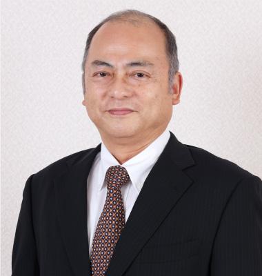 取締役専務 松田 至朗